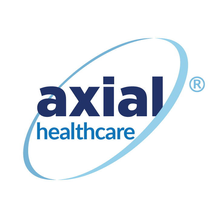 home axialhealthcare
